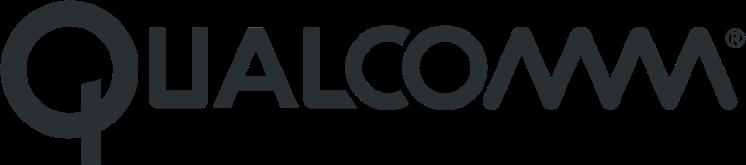 800px-Qualcomm-Logo.svg